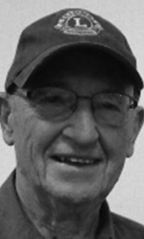 John W. Krestel
