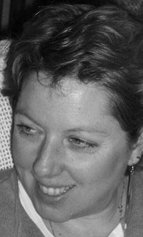 Sara L. Van Hamme