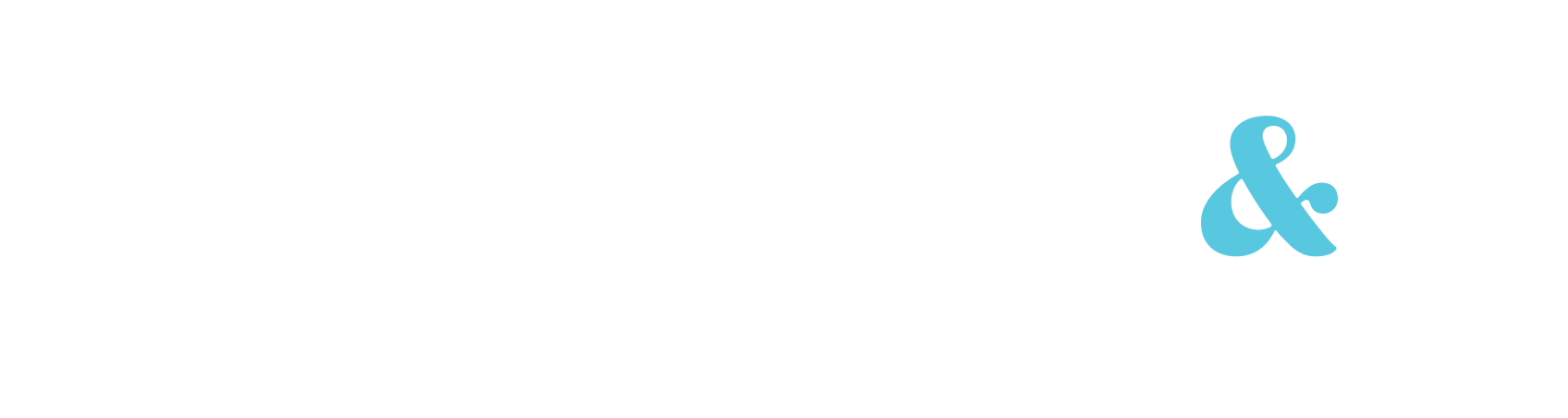 Krestel & Van Hamme Accountants
