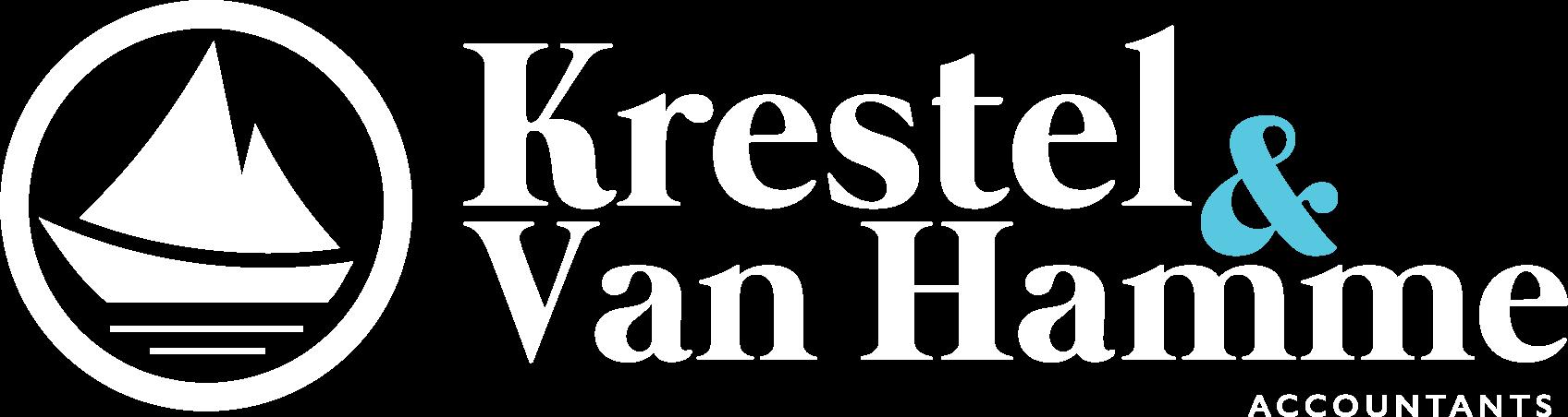 Krestel & Van Hamme Accountants